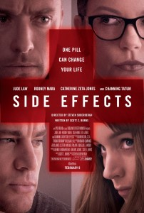 Side-Effects1-202x300.jpg