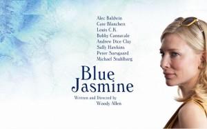 BlueJasmine-300x187.jpg