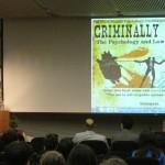 Symposium 2014 (6)