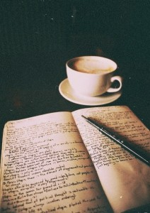 coffee-image-212x300.jpg