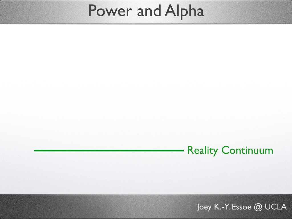 PowerAlpha1