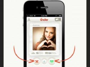 tinder-swipe-300x225.jpg