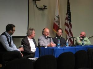 panel ('15 symposium)