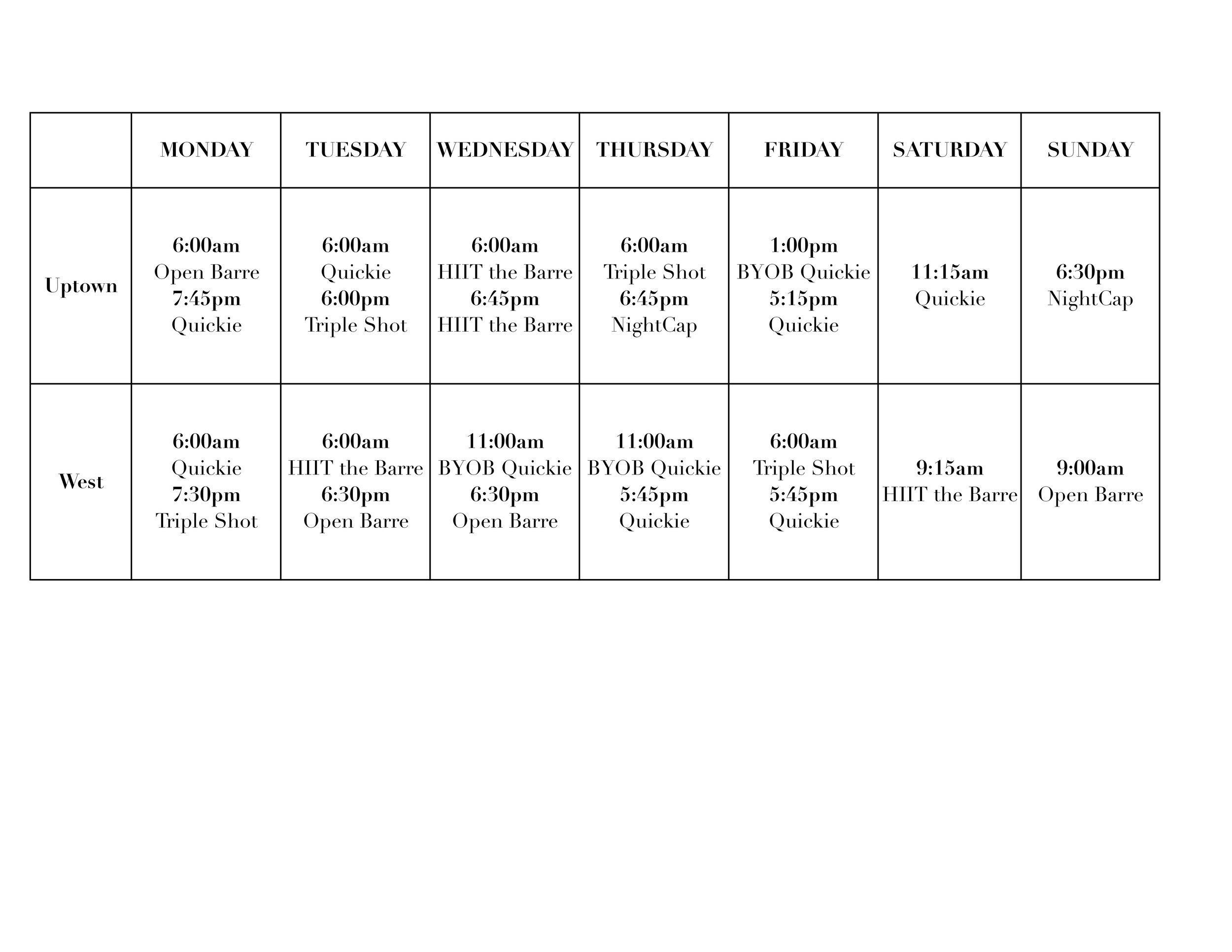 Barre Crawl Schedule update2.jpg