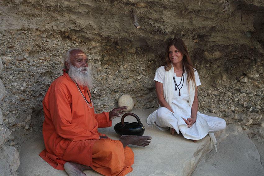 Swami-Sundarananda-Savitri-Tapovan-Kutir1.jpeg