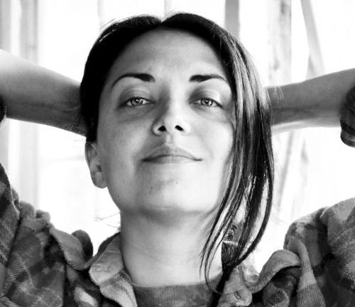 Marion Fumarola | Private Chef