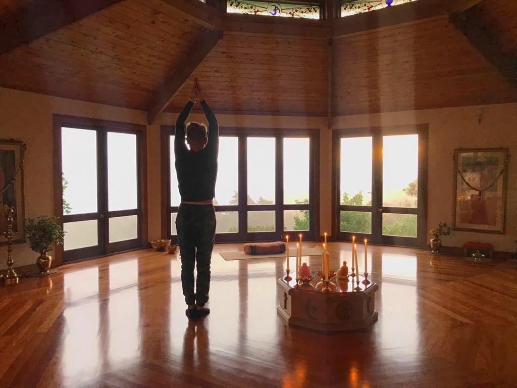 yoga temple.jpg