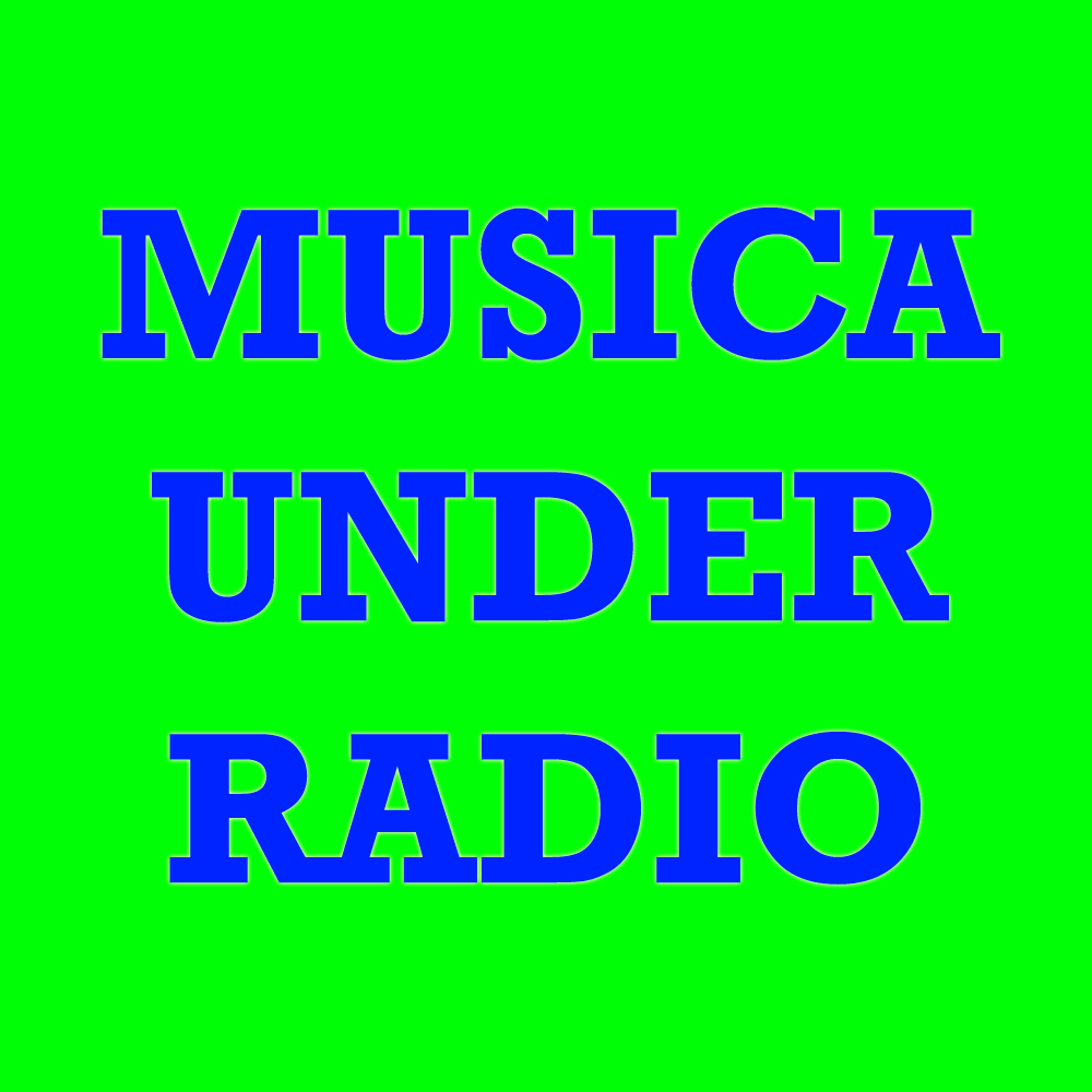musica under 2.jpg