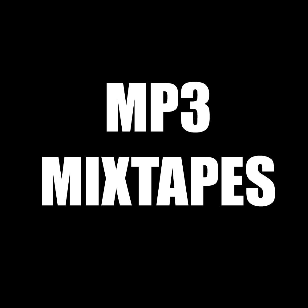 mp3 mixtapes.jpg