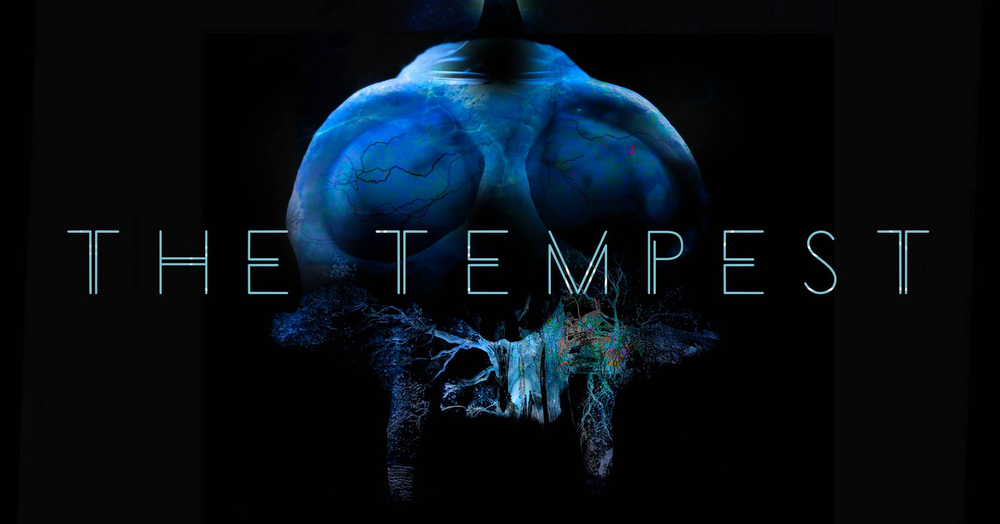 I have been in rehearsal for  The Tempest !!! I have never worked on this show before. I am so PUMPED. The show runs from November 8-12th at Columbia University. Check it out fools! --OCTOBER-NOVEMBER 2017