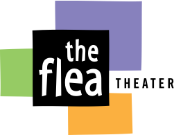I got accepted into the Resident Acting Company at The Flea! --JUNE 2018