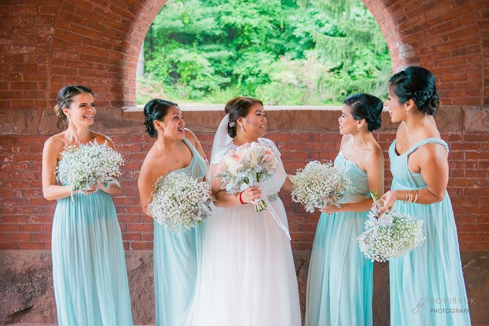Bridal 3 - Photo Credit - Borisyul Photography.jpg