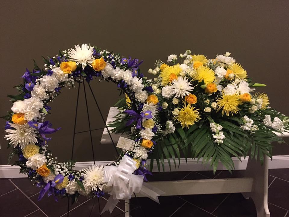 funeral 4.jpg