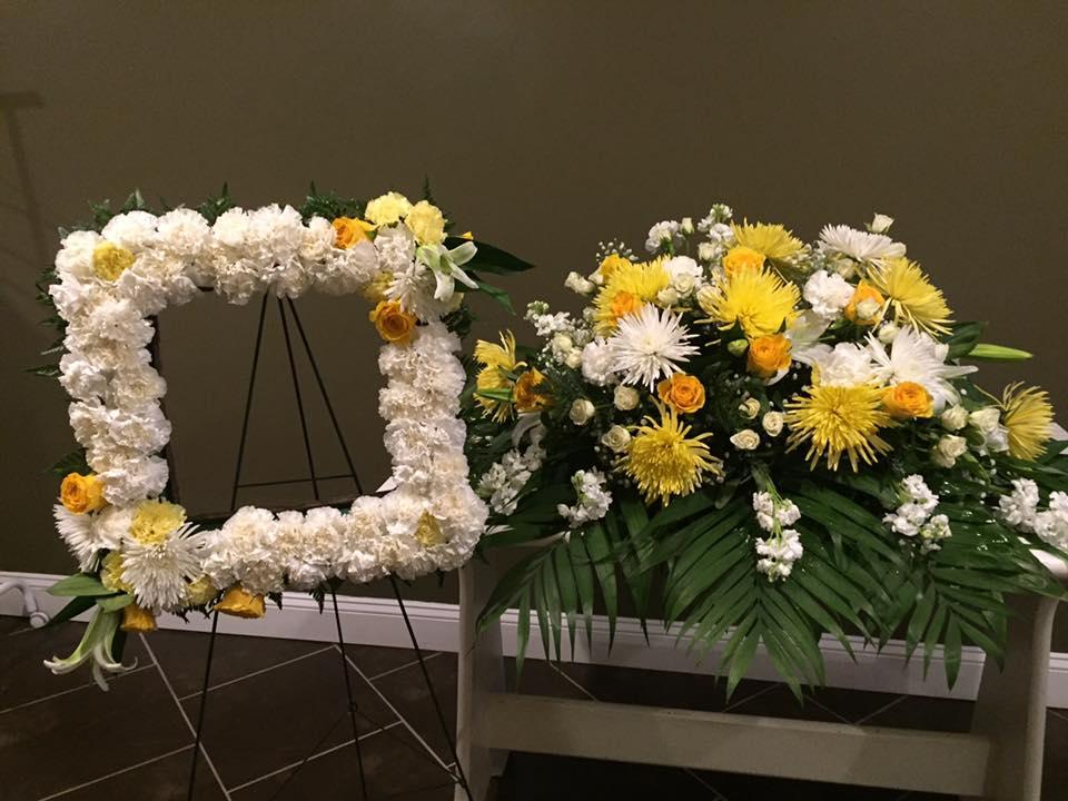 funeral 5.jpg
