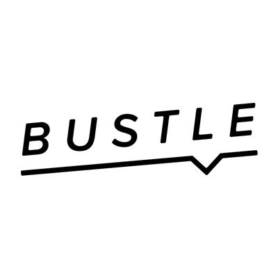 folio_bustle.jpg