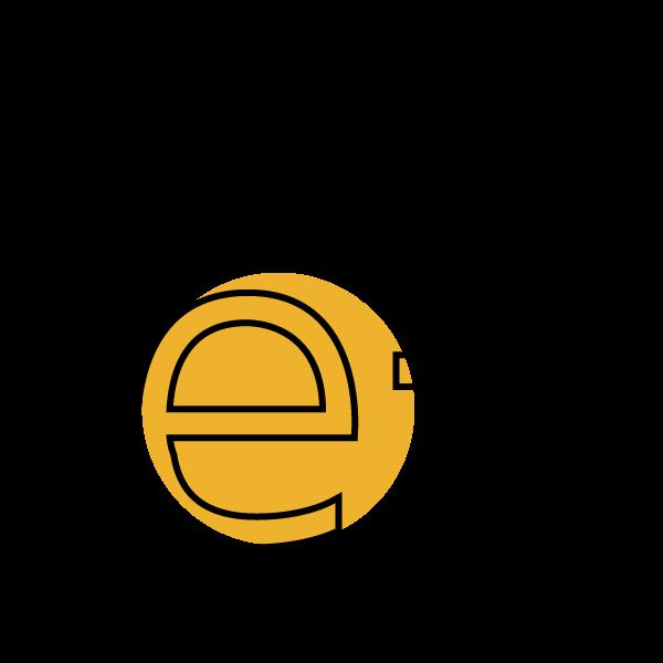 icon-e-ecp.png