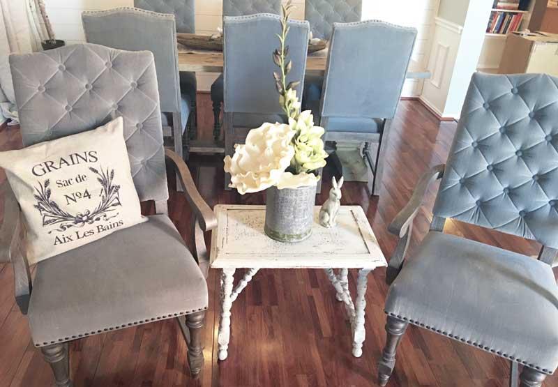 L-E-Dinning-Room-Seating.jpg