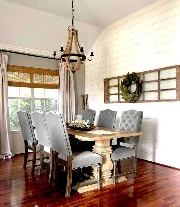 L-E-Dinning-Room-table.jpg
