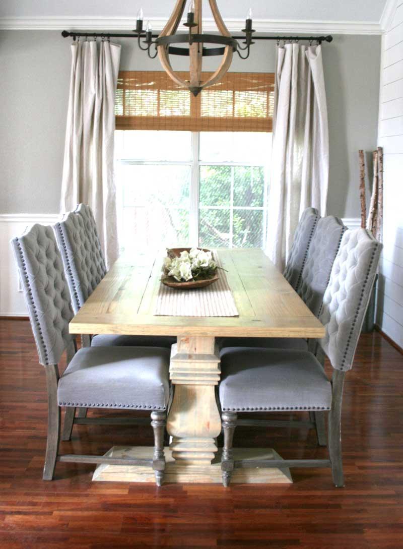 L-E-Kitchen-Table.jpg
