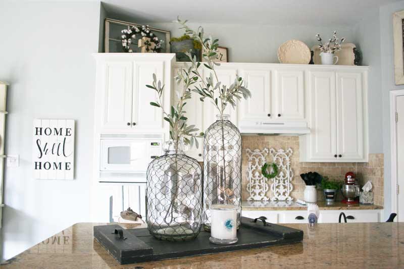 L-E-Kitchen.jpg