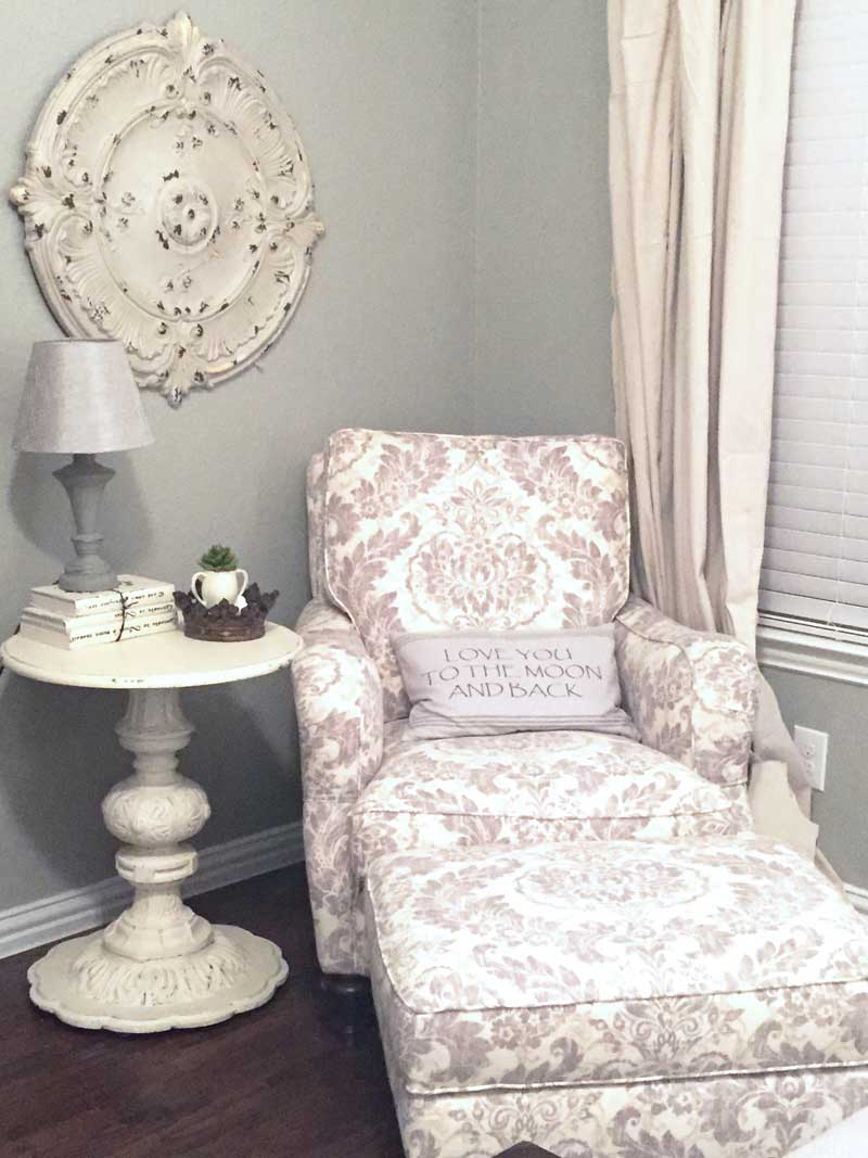 E-Bedroom-Chair-&-accent-table.jpg