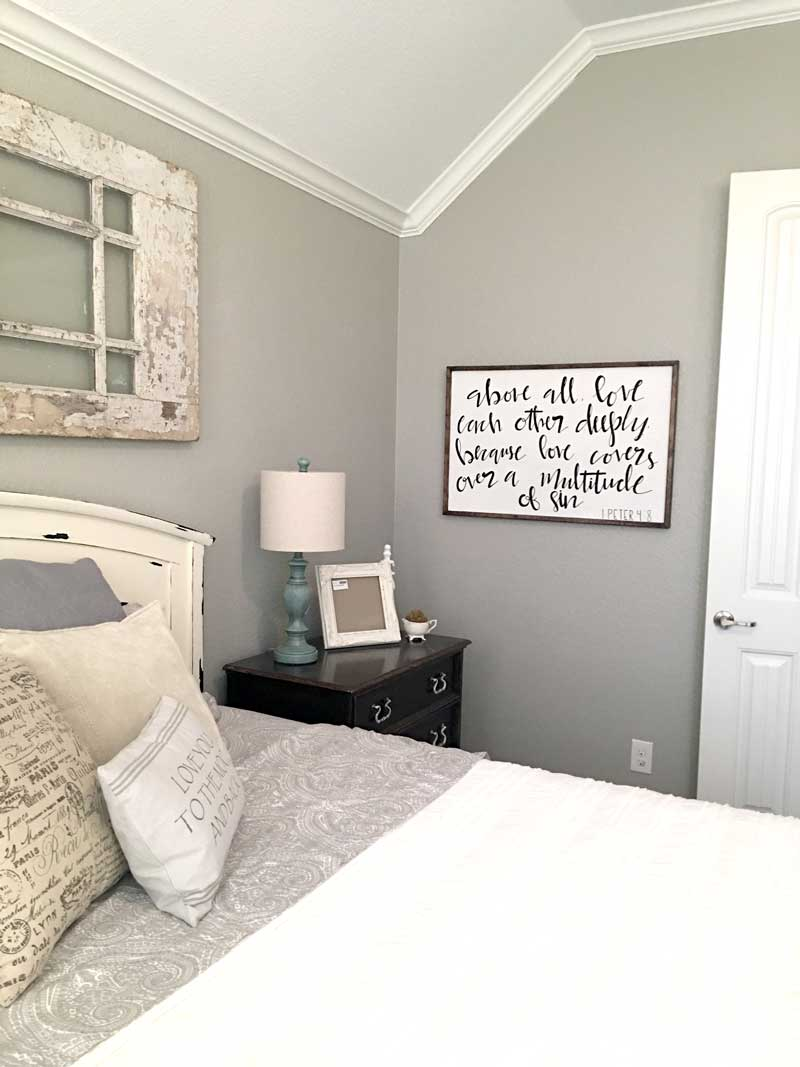 E-Bedroom.jpg