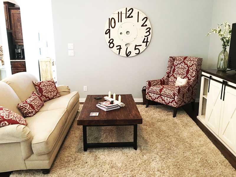 E-Family-Room-Clock-&-Chair.jpg