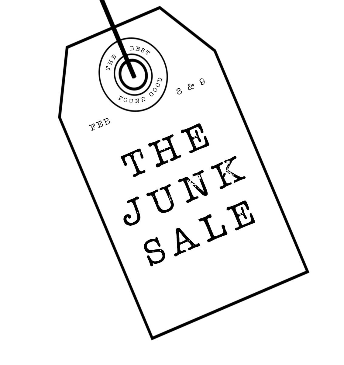The Junk Sale Logo.jpg