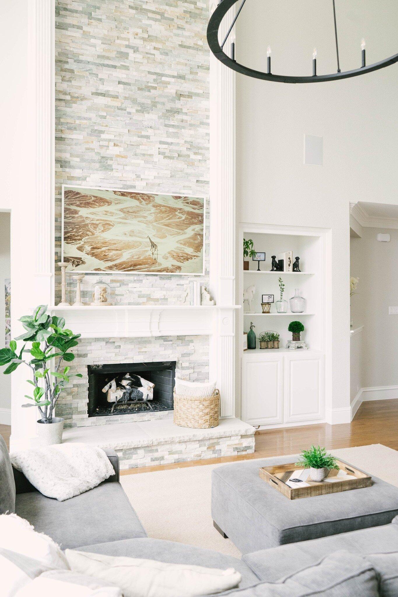 Interior Design Rockwall 10.jpg