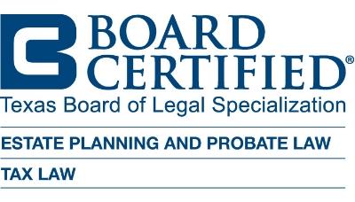 tbls2-estateplanningandprobatelaw-taxlaw.jpg
