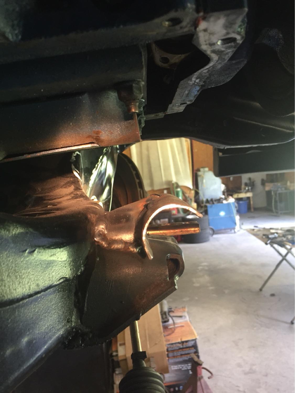 Steering Rack (10).jpeg