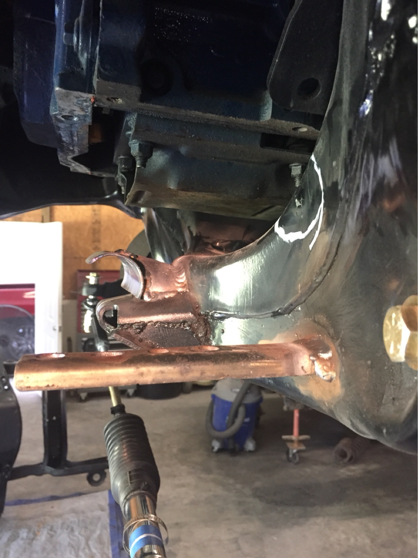 Steering Rack (11).jpeg
