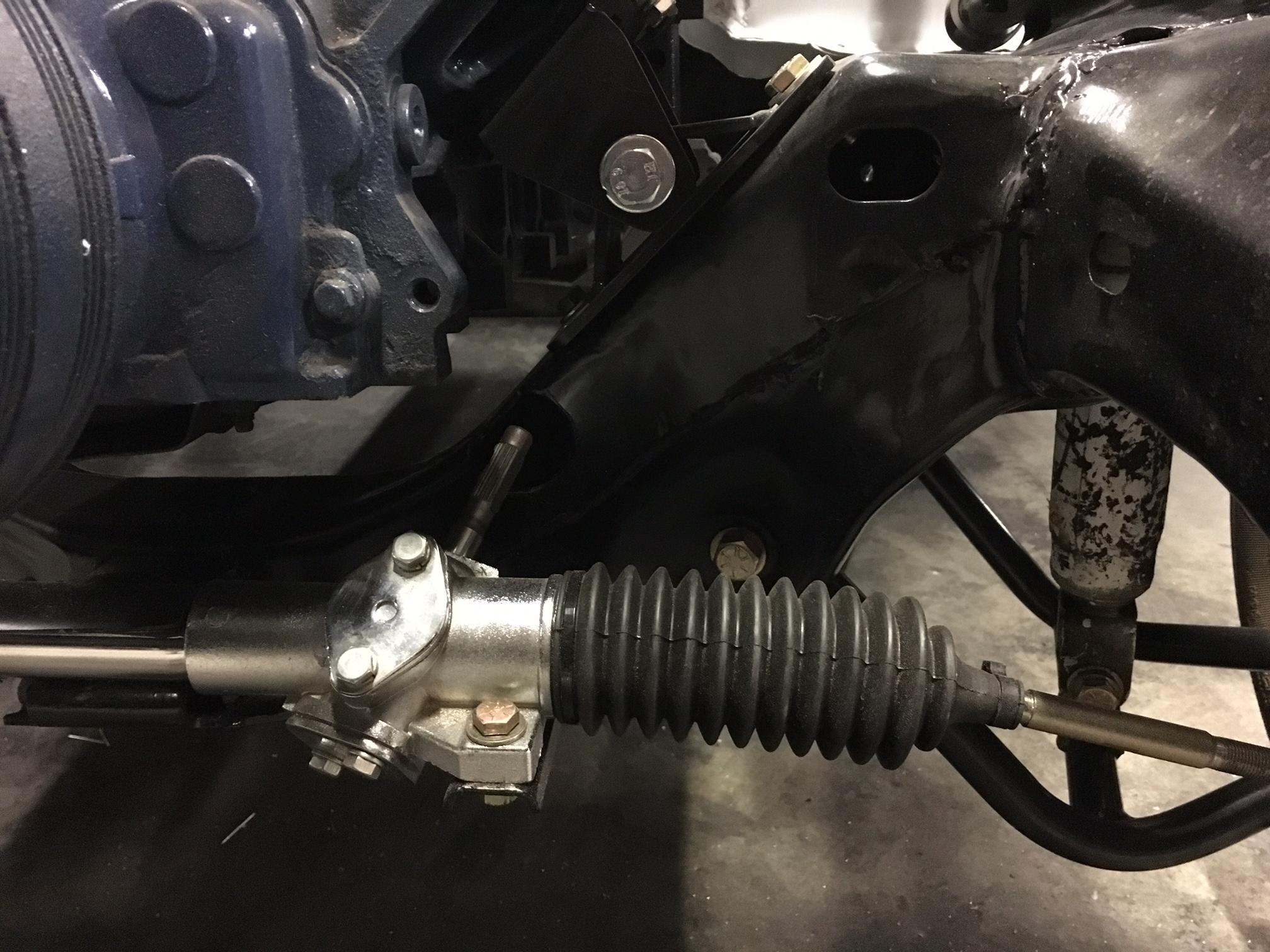 Steering Rack (2).JPG