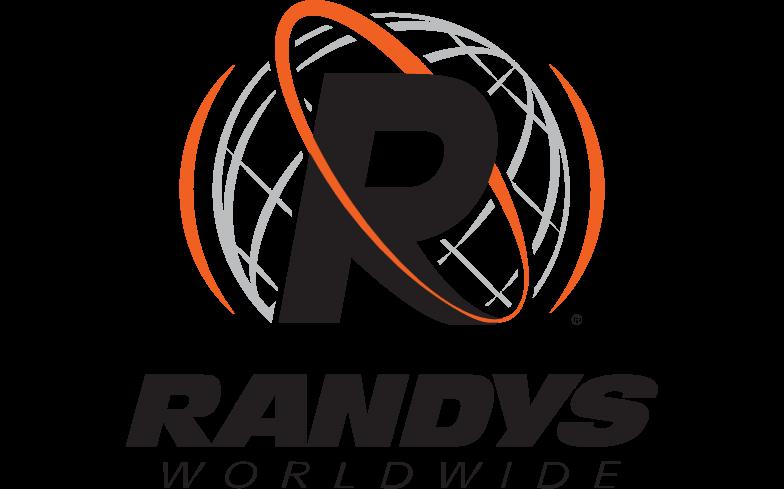RANDYS_logo_color.png