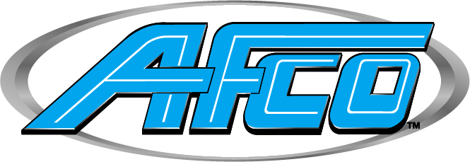 AFCO Racing