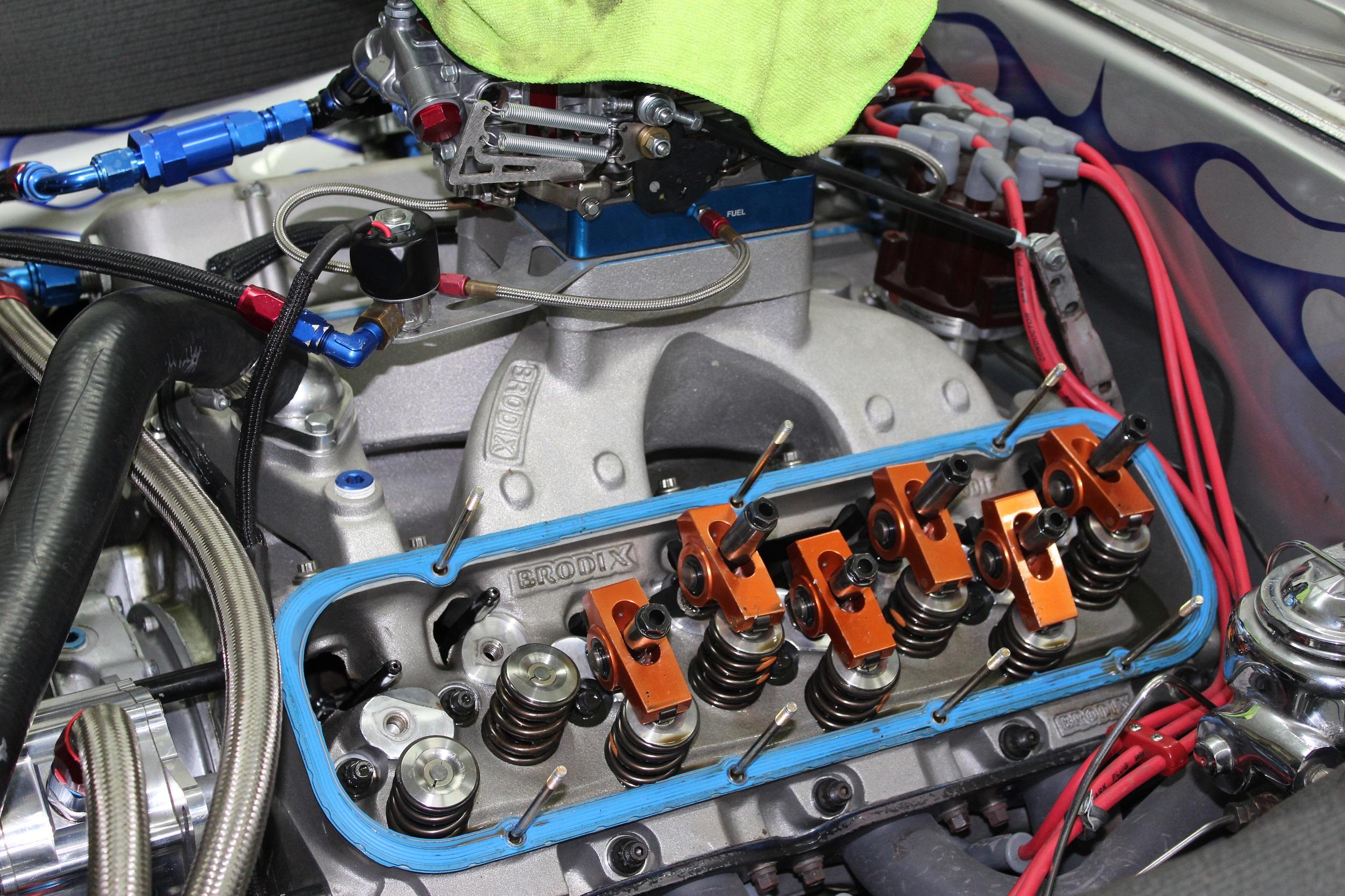 1967 Camaro (7).JPG