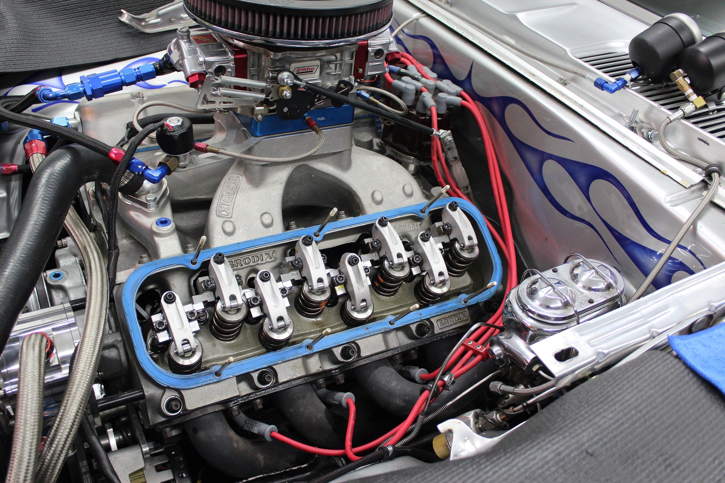 1967 Camaro (19).JPG