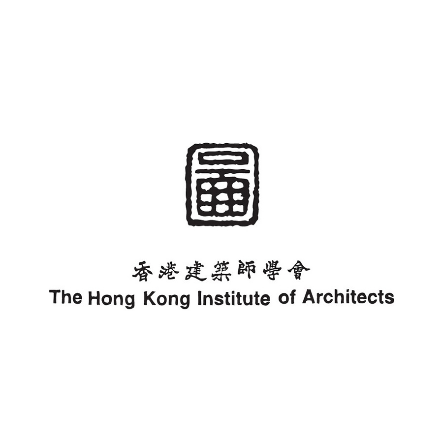 HK Institute of Architects
