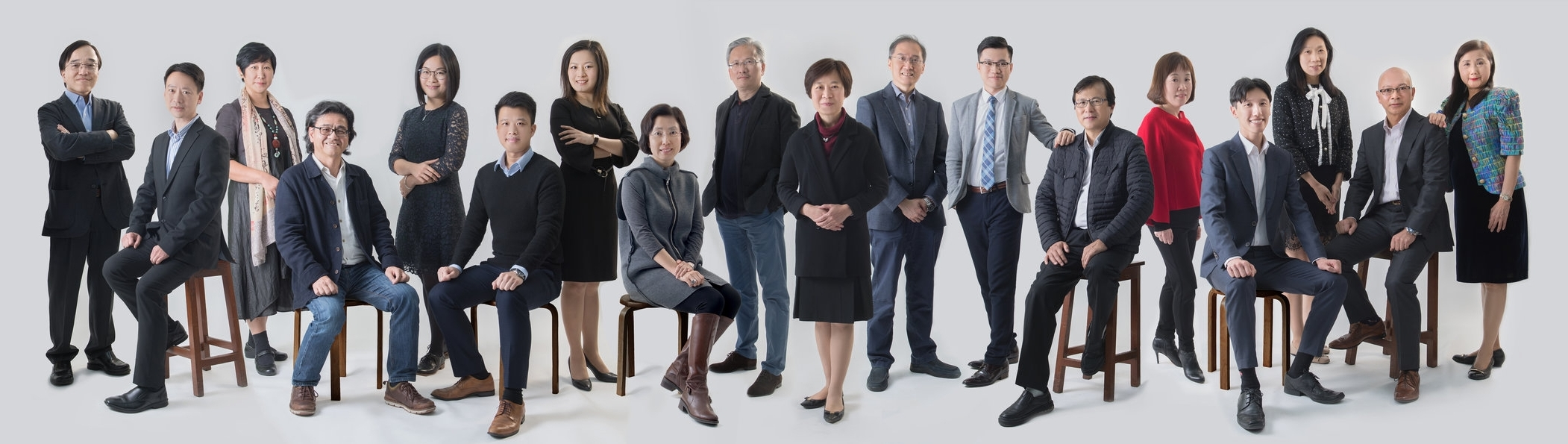 group version2.jpg