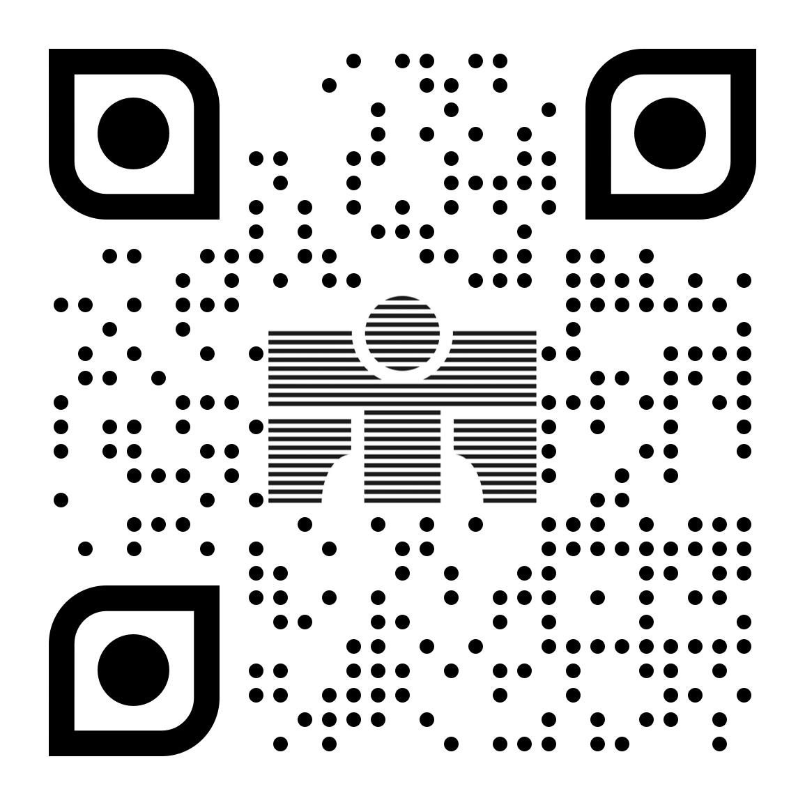 qr-code_no-name.png