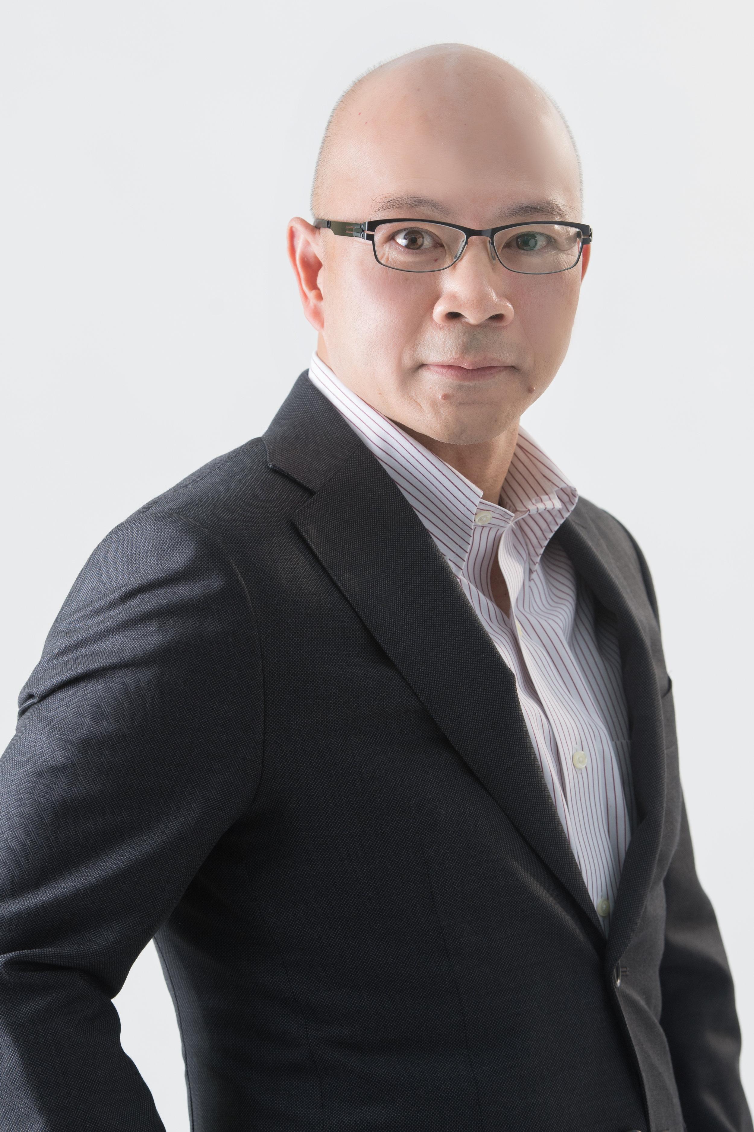Mr Kim O Chan   Council Member