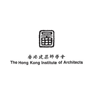Hong Kong Institute of Architects