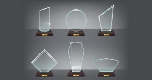 HKIP Awards Organising Committee -