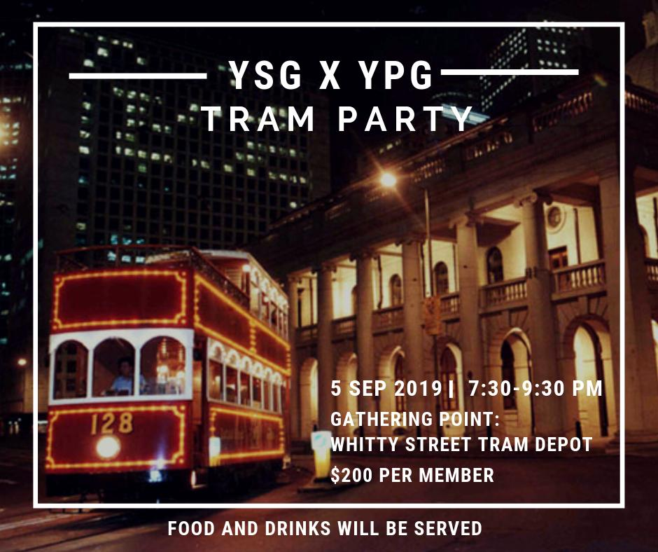 Tram party (YSG X YPG) 2019.png