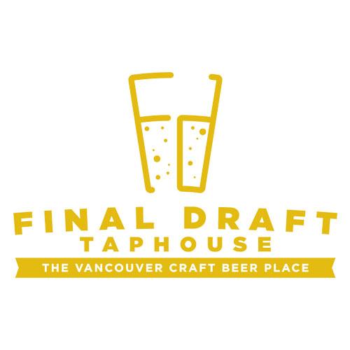 Final-Draft.jpg