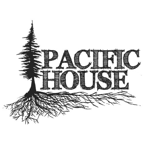 Pacific-House.jpg