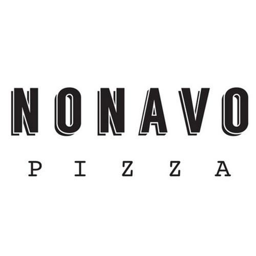 nonavo-pizza.jpg