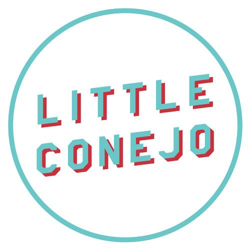 Little-Conejo.jpg