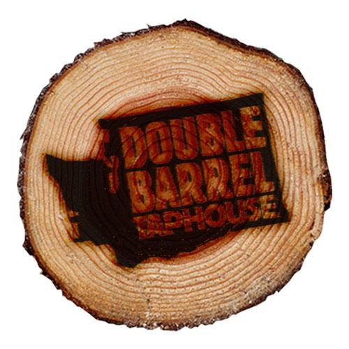 double-barrel.jpg