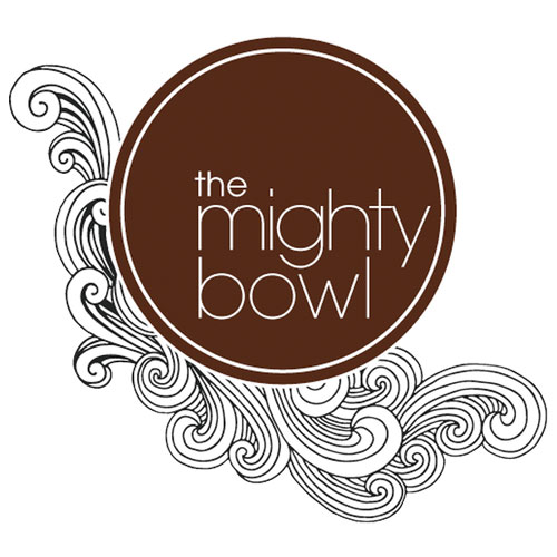 the-mighty-bowl.jpg